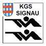 LogoKGS