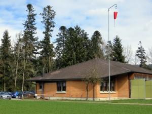 Schuetzenhaus1